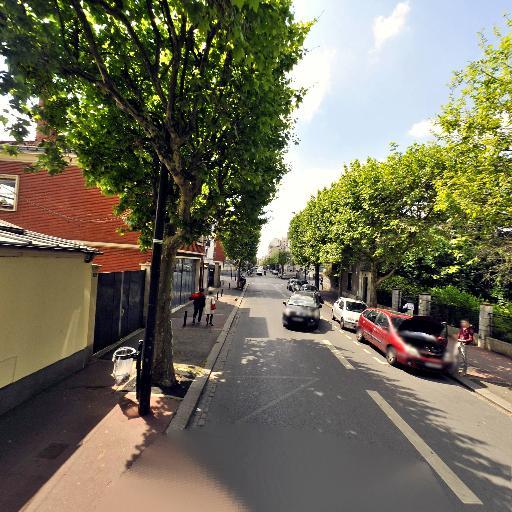 A.g.a.s.e.c. - Association culturelle - Montreuil