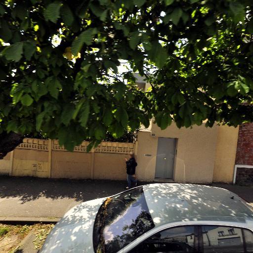 Midas - Garage automobile - Montreuil