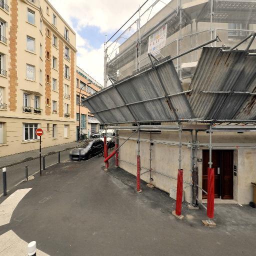 Dusktotem - Production et réalisation audiovisuelle - Montreuil