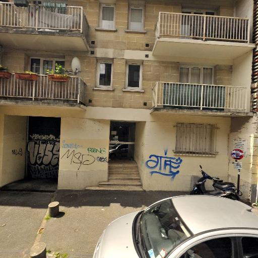 Toit Accueil Vie - Services de protection de la jeunesse - Montreuil
