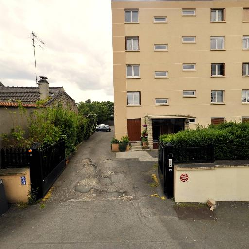 Taichi-chen France - Club d'arts martiaux - Montreuil