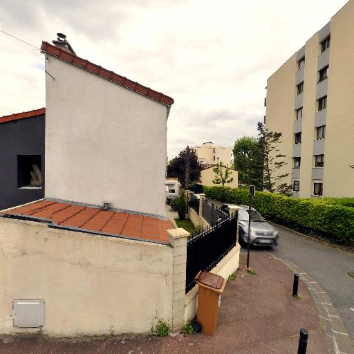 Lassaigne Stéphane - Artiste peintre - Montreuil