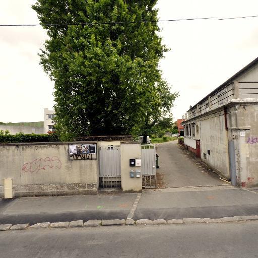 Gasoil Productions - Production, réalisation et distribution cinématographique - Montreuil