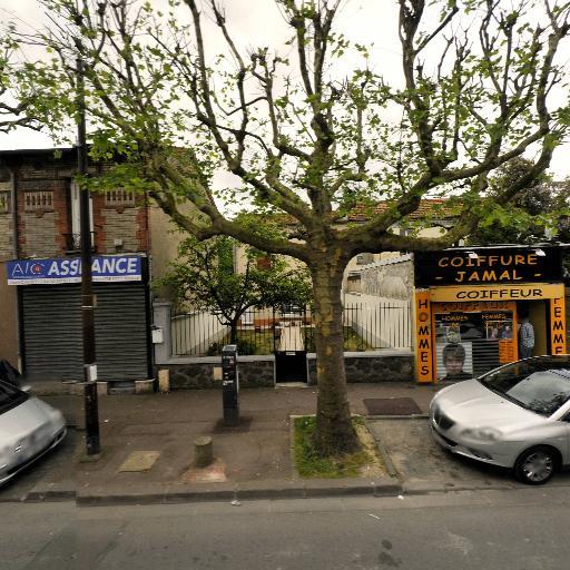 Marie et Co - Entreprise d'emballage et conditionnement - Montreuil