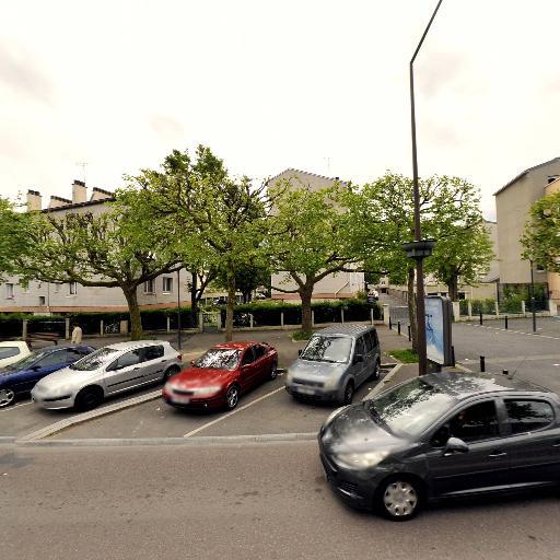 Autos Polyservices Remorquages SA - Dépannage, remorquage d'automobiles - Montreuil