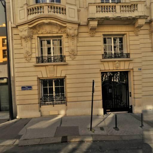Lixyo - Création de sites internet et hébergement - Paris