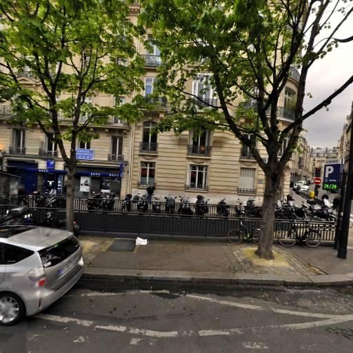 Plead - Conseil en communication d'entreprises - Paris
