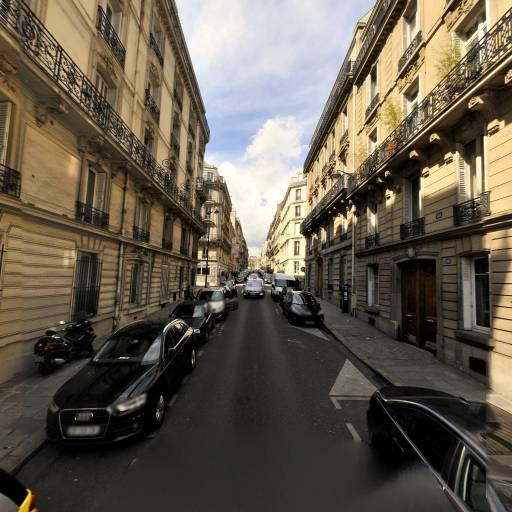 Stp Productions - Production et réalisation audiovisuelle - Paris