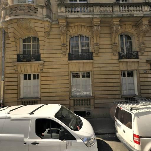 Clinkemaillie - Psychothérapie - pratiques hors du cadre réglementé - Paris