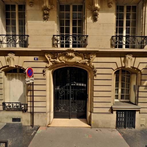 Pierre Courbin - Médecin psychiatre pour enfants et adolescents - Paris
