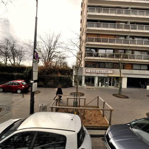 Félipe Votadoro - Médecin psychiatre - Paris