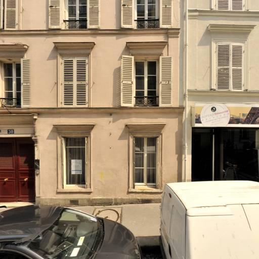 Pivod - Association culturelle - Paris