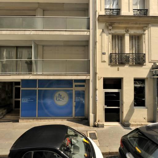 Etincelle Beaute - Organisation d'expositions, foires et salons - Paris