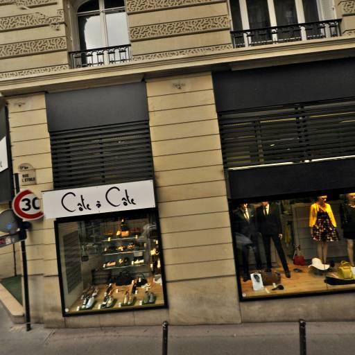 DARTY Cuisine Wagram 2 - Électroménager - Paris