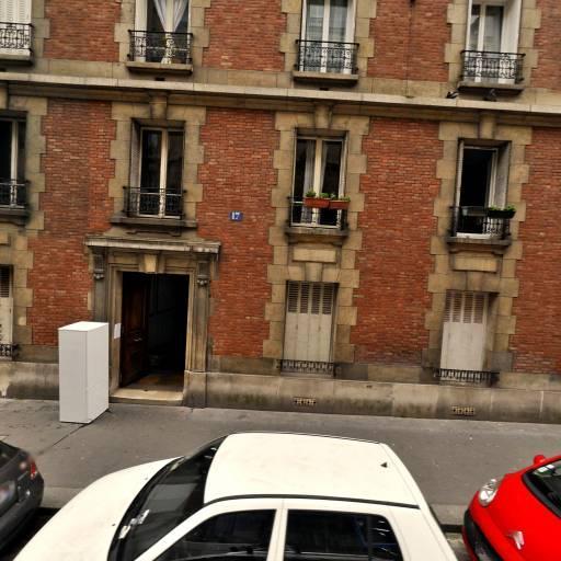 Hotsuf Rugby Club - Matériel de manutention et levage - Paris