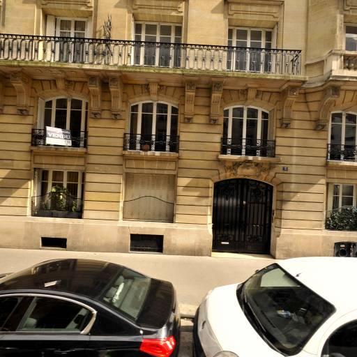 ZoomArt Paris - Éditions culturelles - Paris