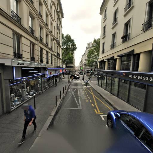 Leader Assurances - Société d'assurance - Paris