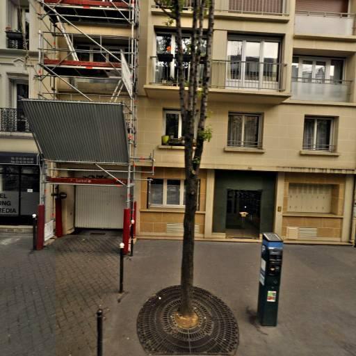 Soulieb - Entreprise de surveillance et gardiennage - Paris