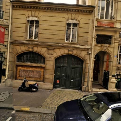 Ml Partners - Vente de télévision, vidéo et son - Paris