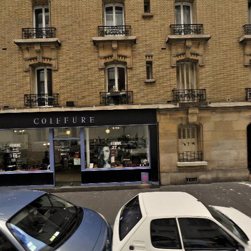 Arliane Diagnostic Immobilier - Diagnostic immobilier - Paris