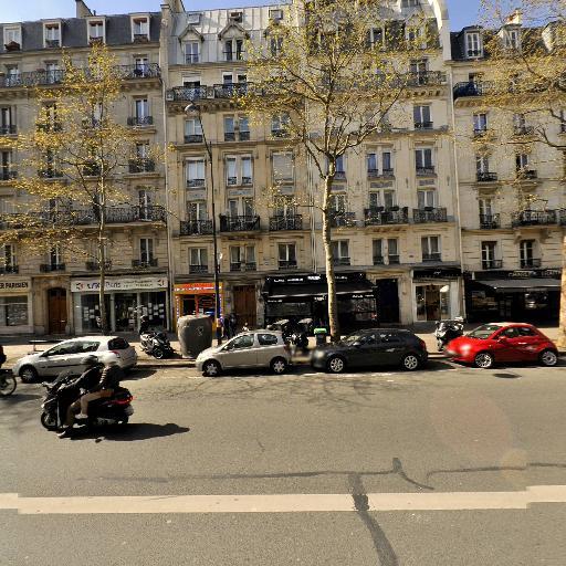 Cocarde Collectif de photographe - Photographe publicitaire - Paris