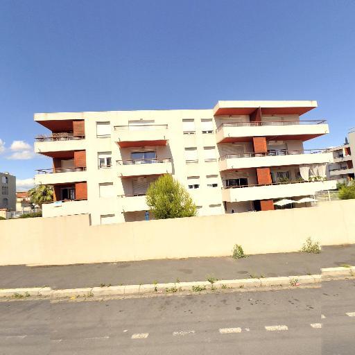 Solution Travaux - Diagnostic immobilier - Béziers