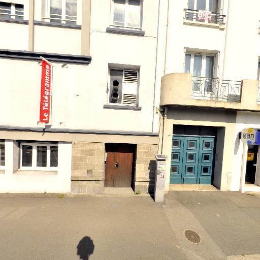 Family Sphere - Garde d'enfants - Brest