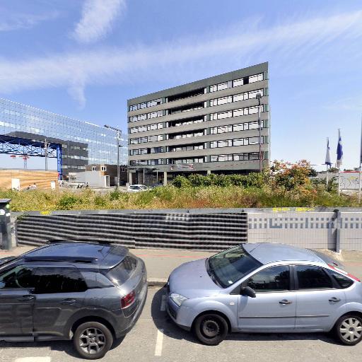 Demeter - Société de holding - Rennes