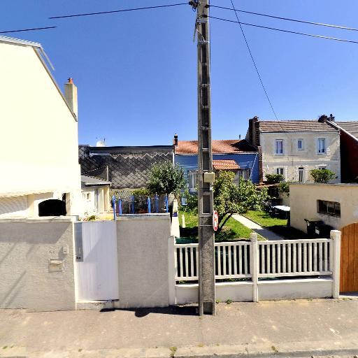 Ecom - Designer - Le Havre