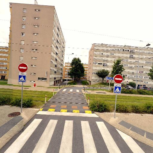 Global Sécurité Privée GSP - Entreprise de surveillance et gardiennage - Reims