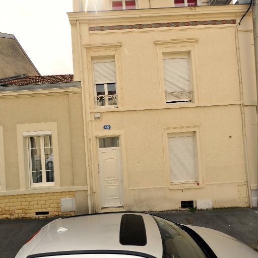 Alliance Prevention Securite - Entreprise de surveillance et gardiennage - Reims