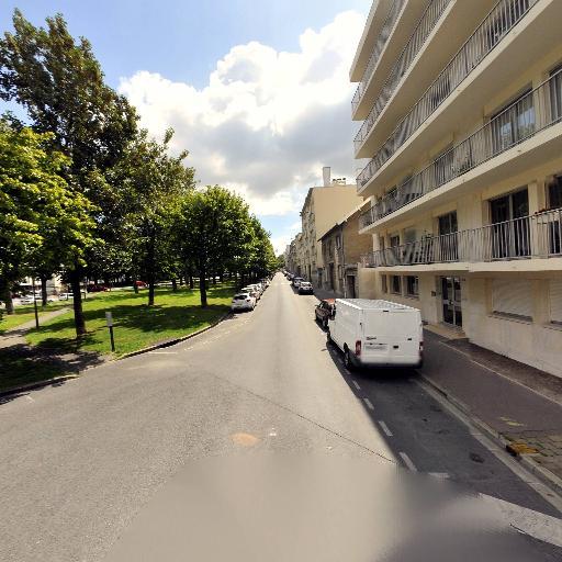 Splosa sport-loisirs-sante - Club de sport - Reims