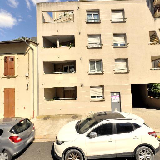 PM Rénovation 38 - Entreprise de maçonnerie - Grenoble