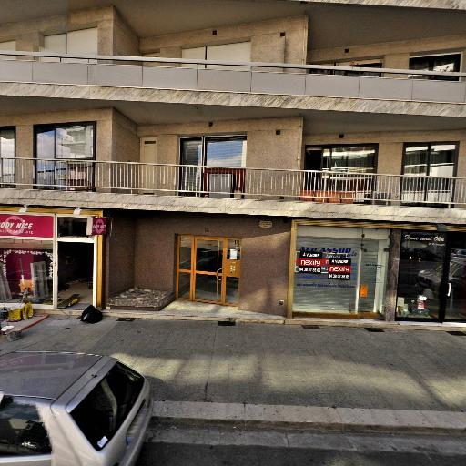 BDV Isolation - Rénovation immobilière - Grenoble