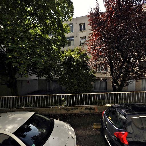 Farelly Alexandre - Avocat - Grenoble