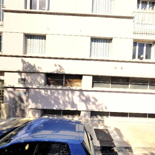 Labrot Joakim - Entreprise de plâtrerie - Grenoble