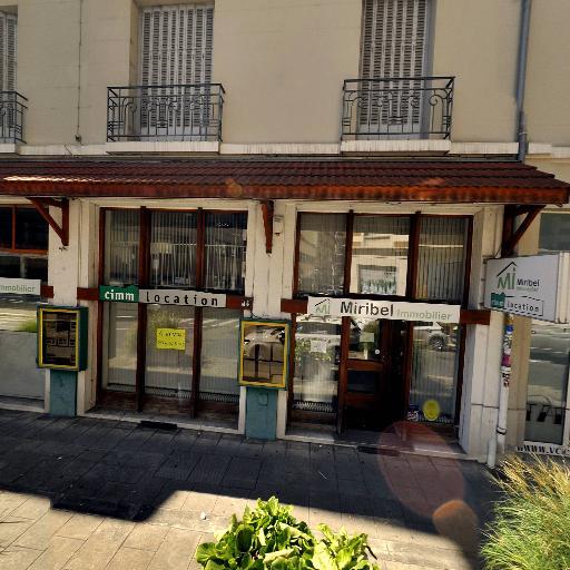 Le Disez Florence - Avocat - Grenoble